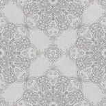 Shiraz Wallpaper SR28501 By Prestige Wallcoverings For Today Interiors